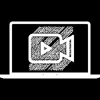 laptop recording.png